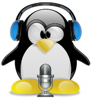 tux_podcast_petit