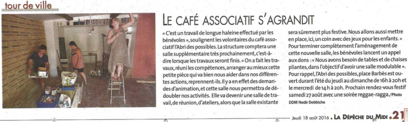 2016-08-18-article-Ladepeche