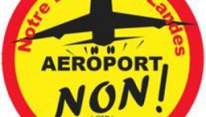 Acipa-aeroport-non
