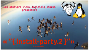 install-party 2