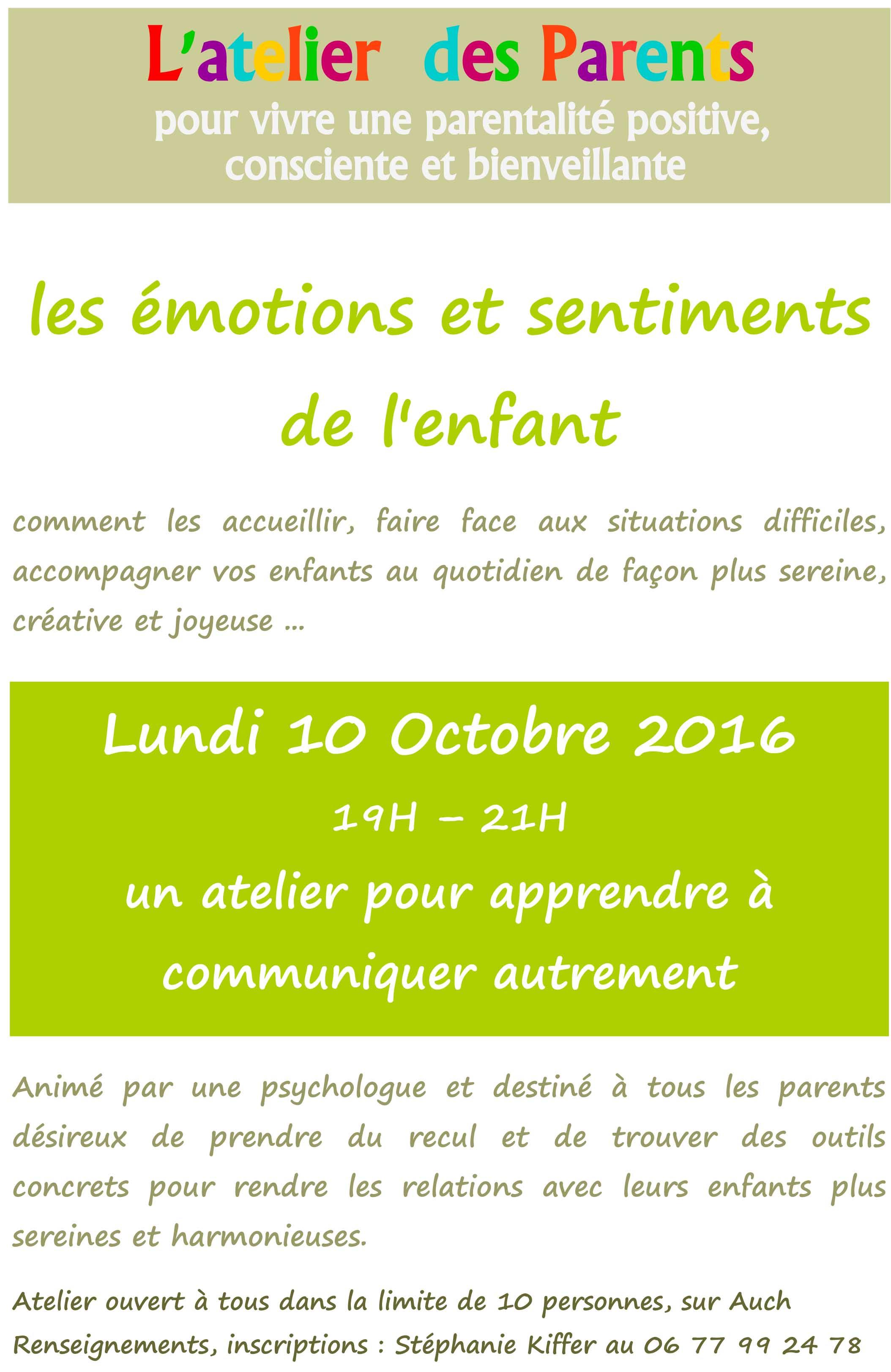 atelier-parents-affiche-1-sentiments-et-emotions-vert