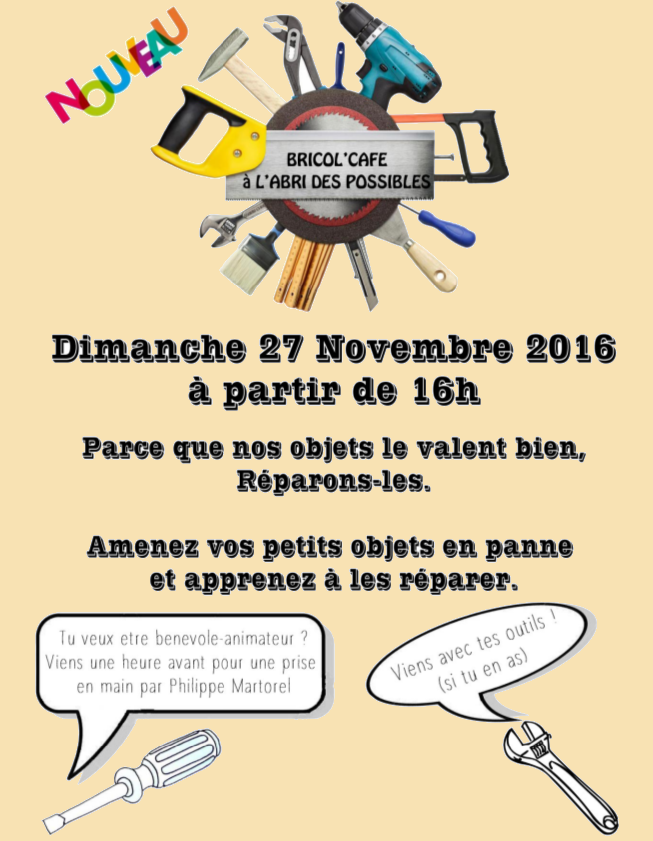 2016-11-27-cafe-bricol-affiche-orange