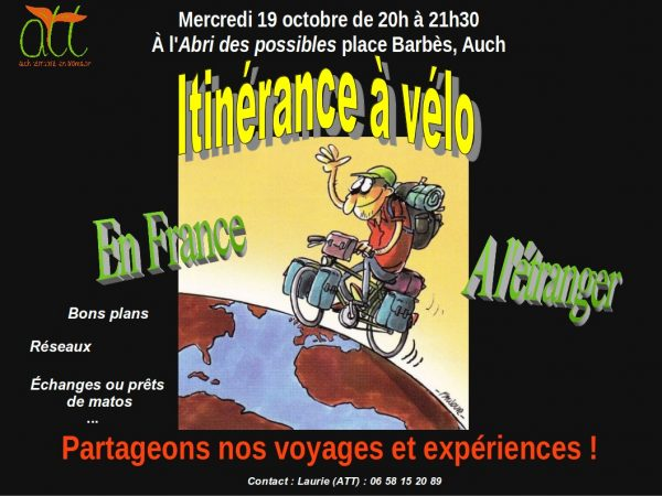 itinerance-velo-600x450