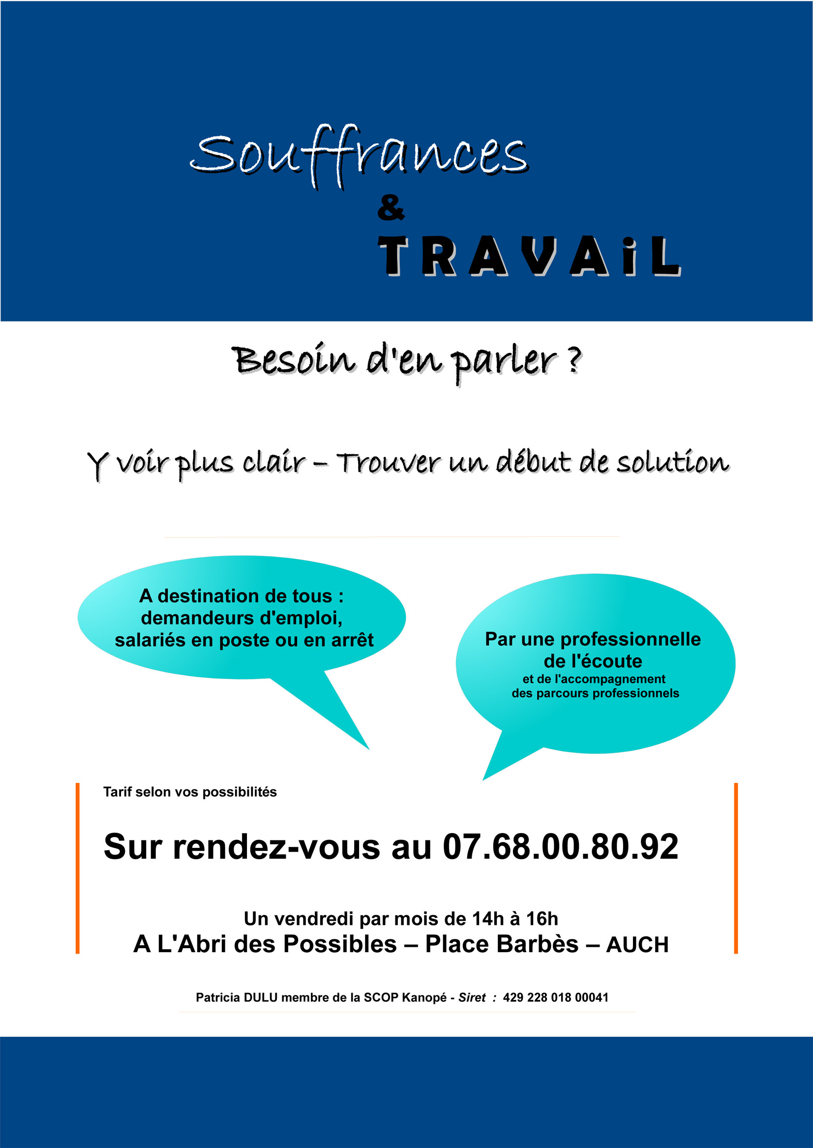 at-souffrance-travail
