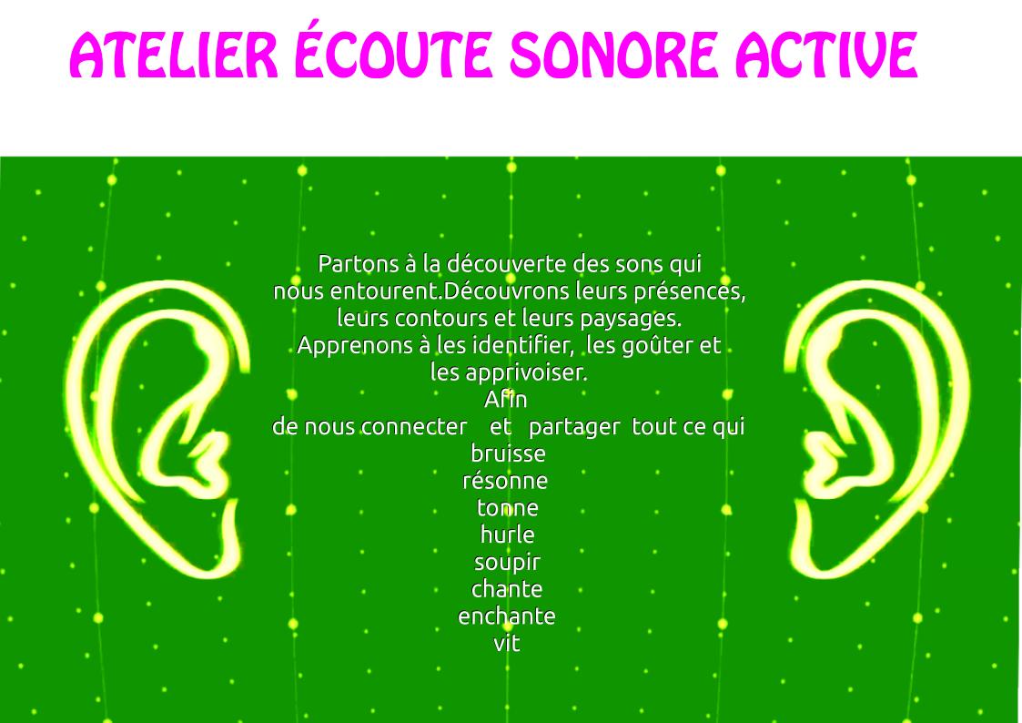 atelier-ecoute-sonore-active